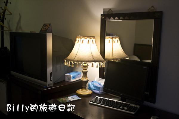 馬祖南竿海天酒店13.jpg