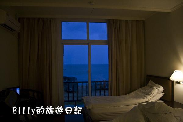 馬祖南竿海天酒店15.jpg