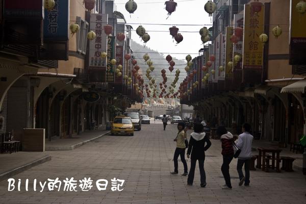 馬祖南竿海天酒店21.jpg