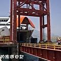 大船入港(東引篇)32.jpg