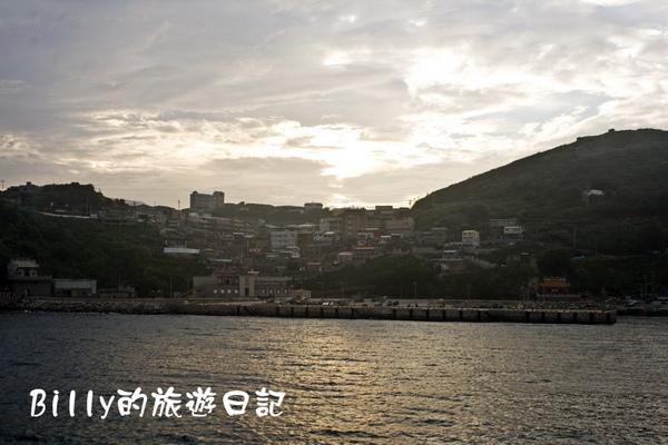 大船入港(東引篇)01.jpg