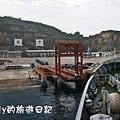 大船入港(東引篇)05.jpg