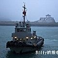大船入港(東引篇)06.jpg