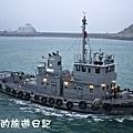 大船入港(東引篇)07.jpg