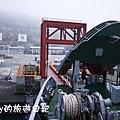 大船入港(東引篇)08.jpg