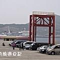 大船入港(東引篇)09.jpg