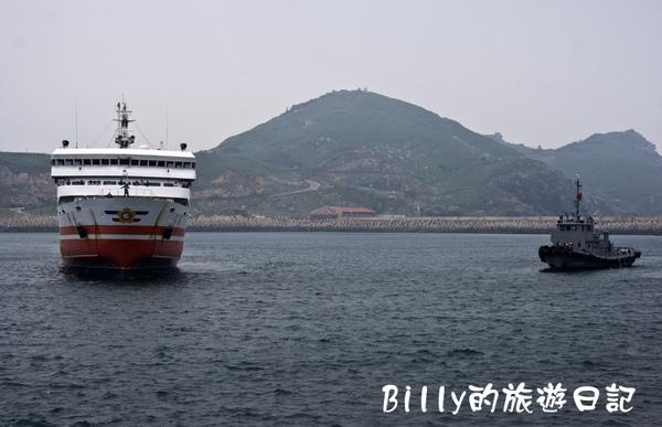 大船入港(東引篇)10.jpg