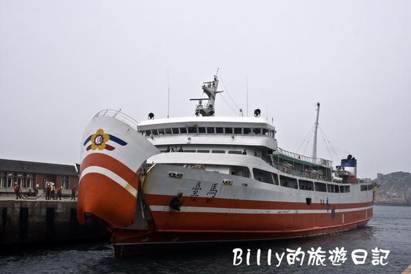 大船入港(東引篇)13.jpg