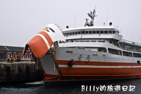 大船入港(東引篇)14.jpg