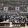 大船入港(東引篇)31.jpg
