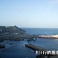 大船入港(東引篇)24.jpg