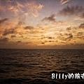 大船入港(東引篇)25.jpg