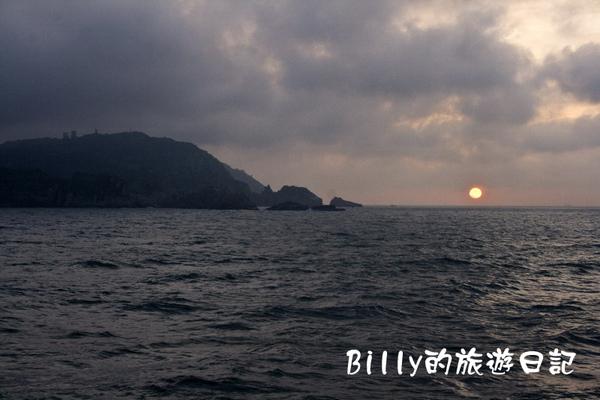 大船入港(東引篇)26.jpg
