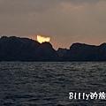 大船入港(東引篇)27.jpg