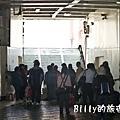 大船入港(東引篇)29.jpg