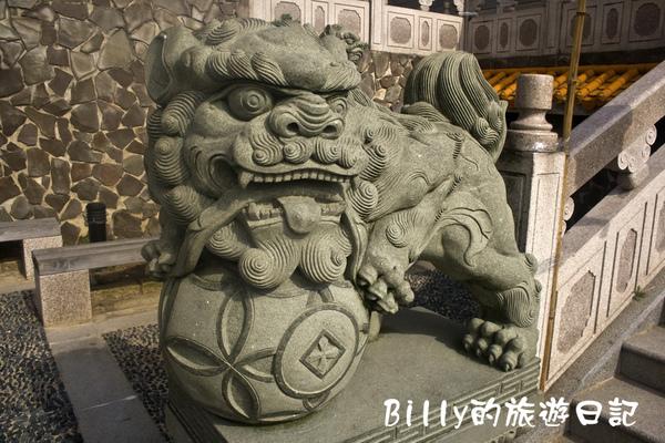 馬港天后宮05.jpg