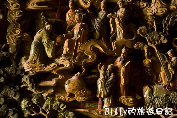 馬港天后宮13.jpg
