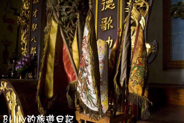 馬港天后宮17.jpg