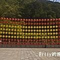 馬港天后宮29.jpg