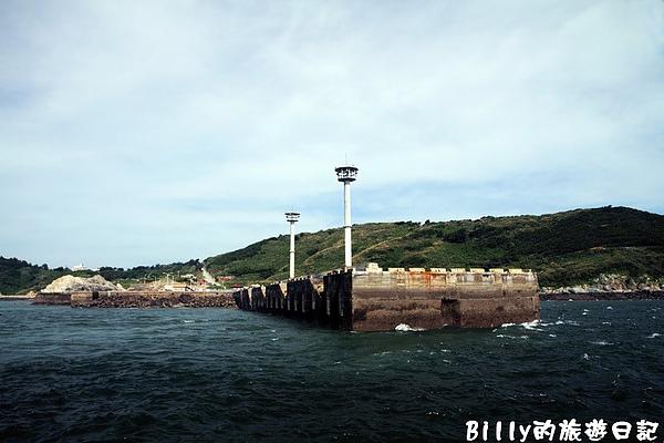 馬祖莒光-東莒島031.JPG