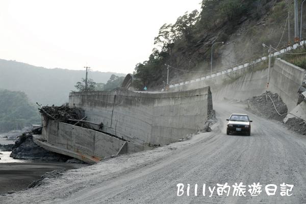 高雄茂林019.JPG