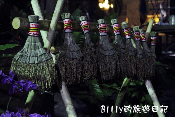 高雄茂林多納黑米祭007.JPG