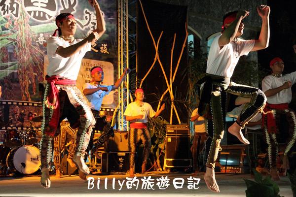 高雄茂林多納黑米祭014.JPG