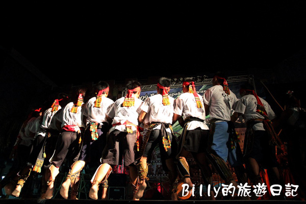高雄茂林多納黑米祭028.JPG