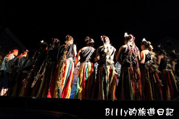 高雄茂林多納黑米祭029.JPG