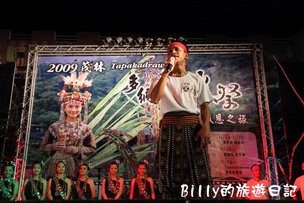 高雄茂林多納黑米祭031.JPG