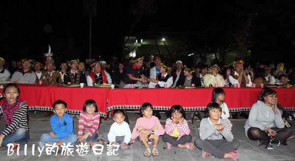 高雄茂林多納黑米祭033.JPG