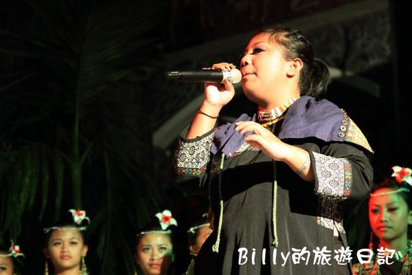高雄茂林多納黑米祭036.JPG