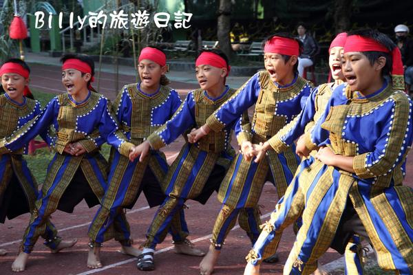 高雄茂林多納黑米祭065.JPG