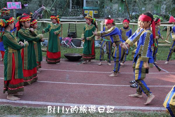 高雄茂林多納黑米祭066.JPG