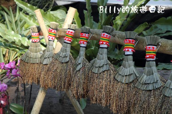 高雄茂林多納黑米祭070.JPG