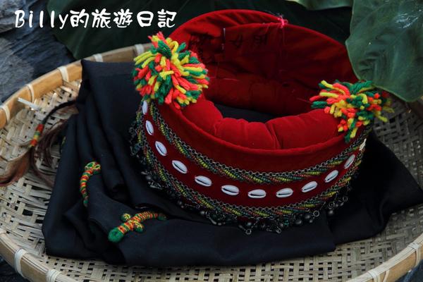 高雄茂林多納黑米祭071.JPG