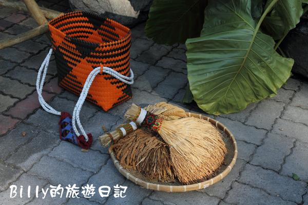 高雄茂林多納黑米祭072.JPG