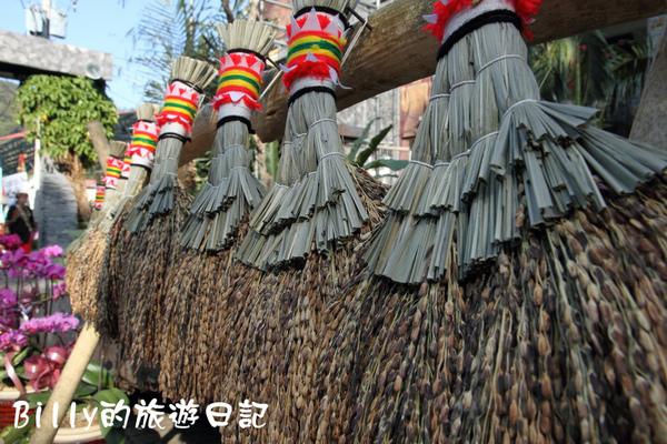 高雄茂林多納黑米祭073.JPG