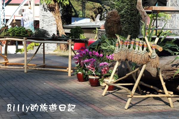 高雄茂林多納黑米祭077.JPG