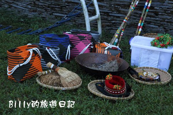 高雄茂林多納黑米祭080.JPG