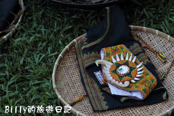 高雄茂林多納黑米祭081.JPG