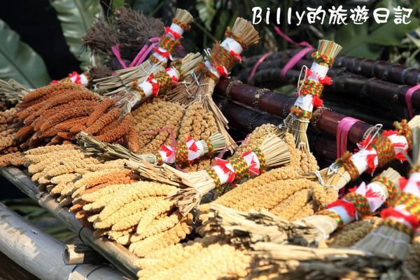 高雄茂林多納黑米祭084.JPG