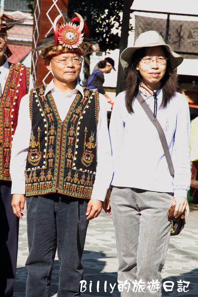 高雄茂林多納黑米祭089.JPG