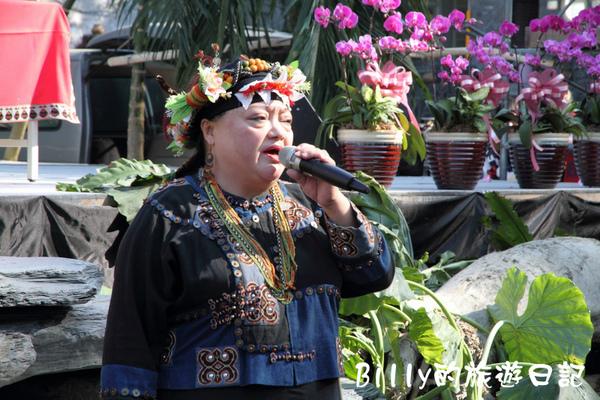 高雄茂林多納黑米祭091.JPG