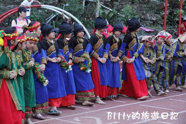 高雄茂林多納黑米祭092.JPG