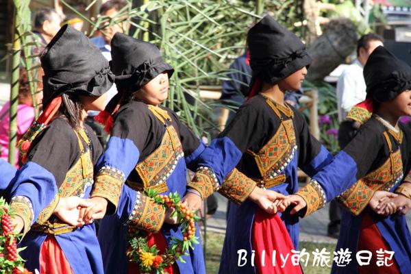 高雄茂林多納黑米祭094.JPG