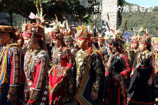 高雄茂林多納黑米祭098.JPG