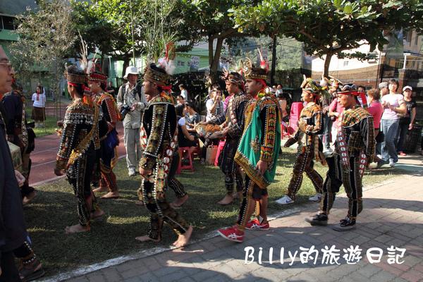高雄茂林多納黑米祭099.JPG
