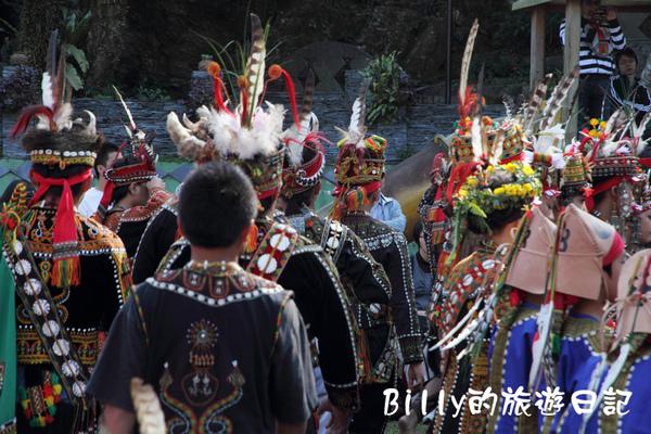 高雄茂林多納黑米祭101.JPG
