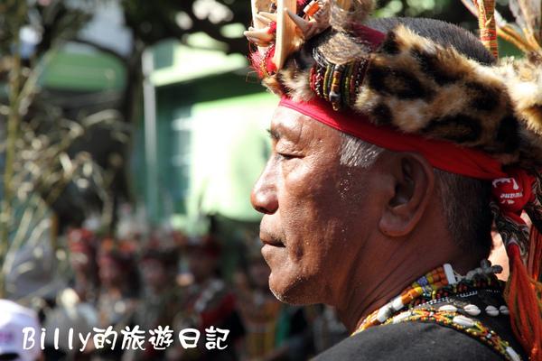 高雄茂林多納黑米祭104.JPG